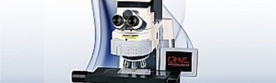 UV-IR / Espectofotómetros